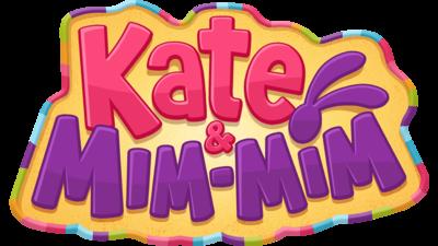 Kate Mim Mim