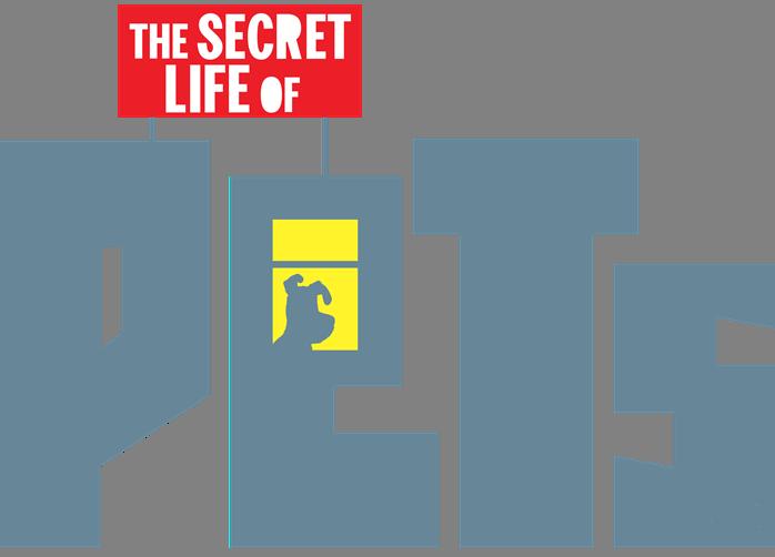 Secret of life Pets