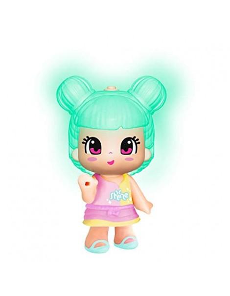 Pinypon Colori Magici - Shine, Famosa 700014706