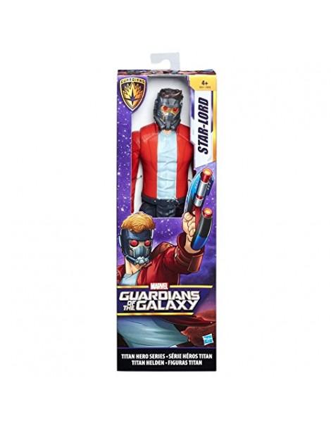 Guardiani della Galassia Personaggio 30cm. - Star-Lord