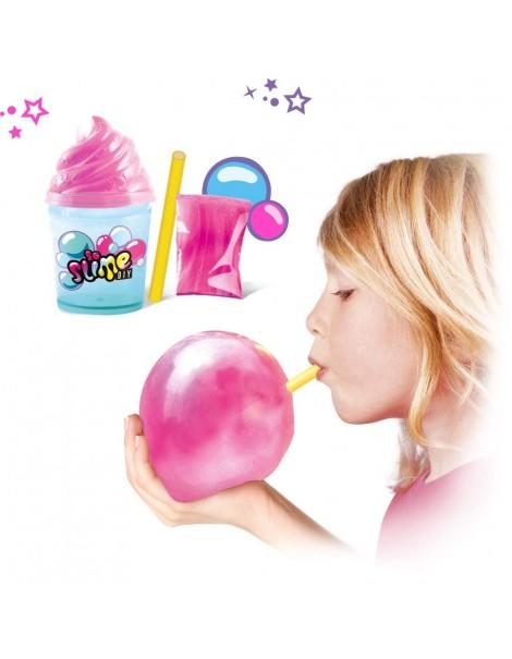 So Slime Bubble, 1 pezzo colore assortiti, Rocco Giocattoli 21737469