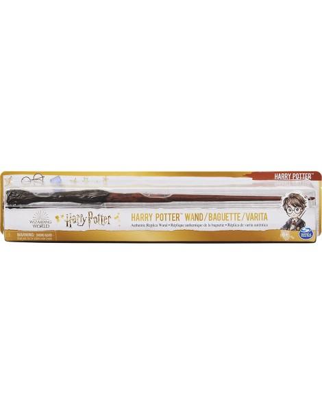 Harry Potter Bacchetta Magica di Harry Potter da Collezione 30.5 cm,  Spin Master 6061848