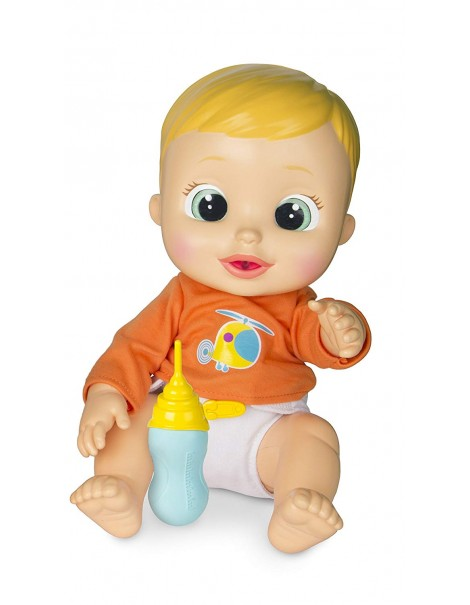 Baby Wee Nick di  IMC Toys 96721