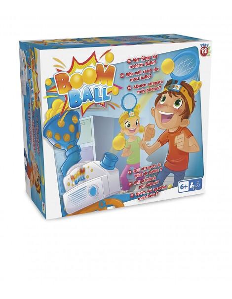 Gioco Boom Ball di Imc Toys 95977IM
