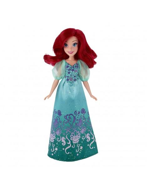 Disney Princess - Ariel Fashion Doll