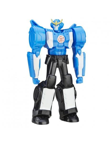 Transformers - Combiner Force di Hasbro STRONGARM