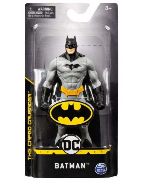 DC Comics Batman15 cm Collezzionabile