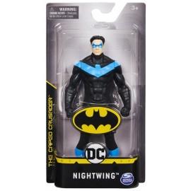 DC Comics Batman ( Nightwing )15 cm Collezzionabile
