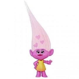 DreamWorks -Trolls - MOXIE -Personaggio  10 cm
