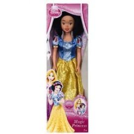 Disney Biancaneve gigante 90 cm
