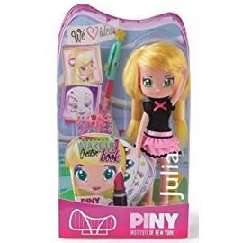 PinyPon Piny JULIA Creative Book 7013447