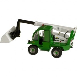 Merlo SM30 Telehandler Limited Edition