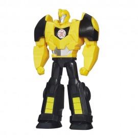 Transformers - Combiner Force di Hasbro BUMBLEBEE