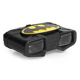 Batman binocolo spy gear - Spy Gear - Batman Listener 20071053