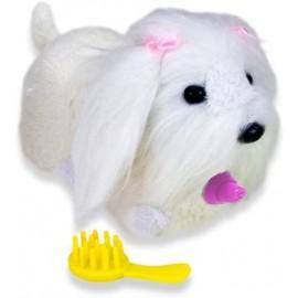 Zhu Zhu Puppies ( cagnolini) Sabrina, Giochi Preziosi NCR01552