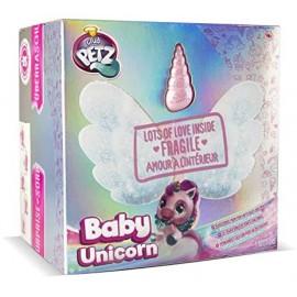 My Baby Unicorn, Club Petz di IMCTOYS 93881