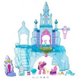 My Little Pony - Il Castello di Cristallo B5255 di Hasbro