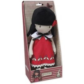 Santoro bambola modello TIME TO FLY 30 CM