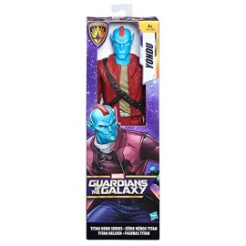 Guardiani della Galassia Personaggio 30cm. - Yondu