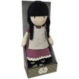 Santoro bambola modello My Secret Place 30 CM