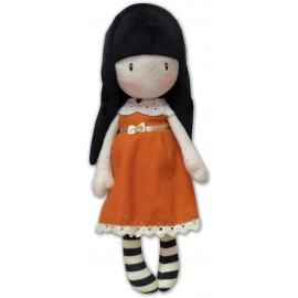 Santoro bambola modello i Gave You My Heart 30 CM