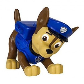 Nickelodeon Paw Patrol Pup Buddies - CHASE Pup Buddy by Spin Master