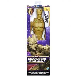 Guardiani della Galassia Personaggio 30cm. - Groot
