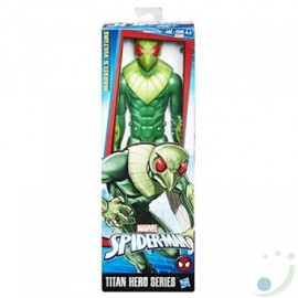 Vulture Marvel's Titan Hero Series 30cm - Marvel Hasbro - C0009/B9707