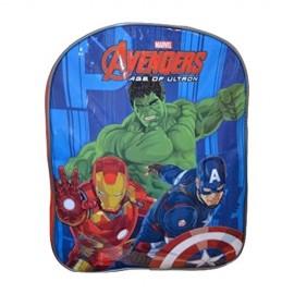 Nuovo zainetto Marvel Avengers Age of Ultron - Zainetto, 32 cm