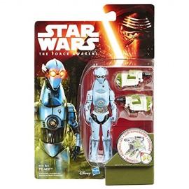 Star Wars: Il Risveglio della Forza,  PZ-4CO  10cm di Hasbro B4161
