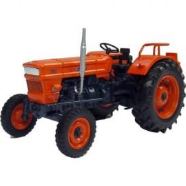 Fiat 750 1970 Trattore Tractor 1:32 Model 4056