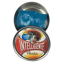 Pasta Intelligente - Oceano