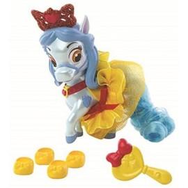 Palaca Pets Primp e Pamper Pony peaches sweetie originale
