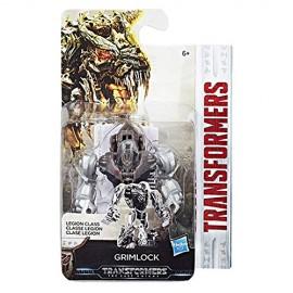 Transformers Legion – Grimlock di Hasbro C1328-C0889