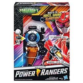Power Rangers, Beast-X Morpher, Hasbro E5902103