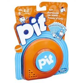 Pit, Gioco in Scatola di Hasbro Gaming E0890103