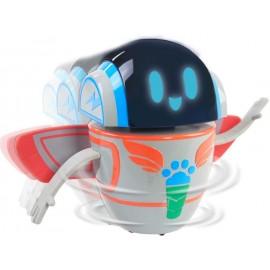 Pj Masks Pj Robot con Luci, Suoni e Movimenti