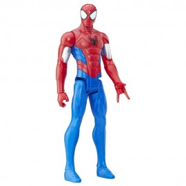 Marvel Ultimate Spider-Man vs Sinister 6 Armoured Spiderman Limited Edition armatura blindata