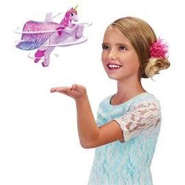 Flutterbye Fairy- Flying Unicorn