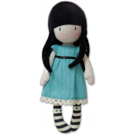 Santoro bambola modello i Stole Your Heart30 CM