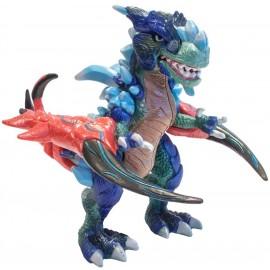 Dinofroz Dragons Collezzione personaggio T REX