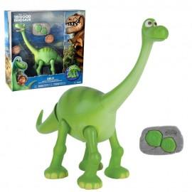 Disney Arlo The Good Dinosaur con radiocomando  28 cm GPZ18646