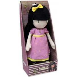 Santoro bambola modello The Secret  30 CM