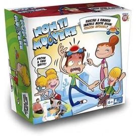 Gioco Non Ti Muovere  di IMC Toys- PLay Fun  91191