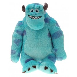 Monsters University - 20'' pollici di base peluche Sulley