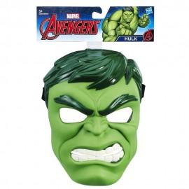 Avengers Hero Mask - Hulk di Hasbro C0482-B9945