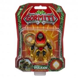 Gormiti, Personaggi 8 cm Ultra Vulkan di Giochi Preziosi GRE0300