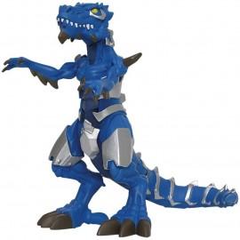 Dinofroz Dragons Collezzione personaggio SPEDITO T REX