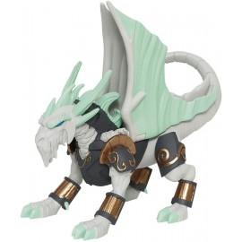 Dinofroz Dragons Collezzione personaggio SPEDITO ARTIK