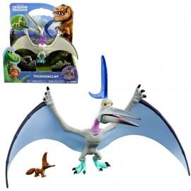 The Good Dinosaur - Figura Carattere Pterodactylus Thunderclap grande, Altezza 20 cm